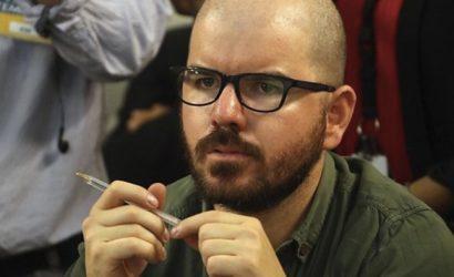 Giorgio Jackson acorralado por economistas en debate sobre impuestos