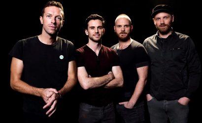 Coldplay y la historia de Parachutes: el difícil camino hacia la identidad