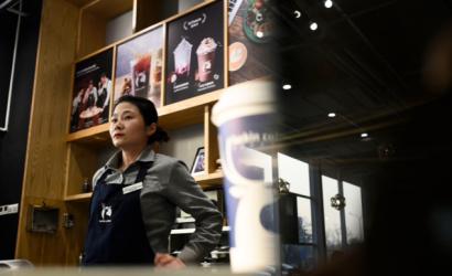 El fraude enmascarado en tazas de café