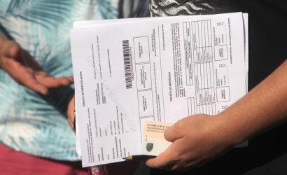 Mineduc anunció fechas para la prueba de transición de ingreso a la educación superior