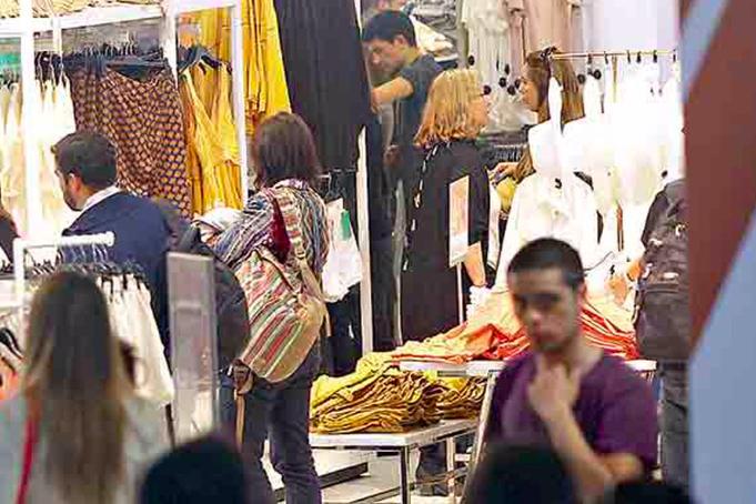 Tiendas Dijon anuncia en su página web el cierre de sus operaciones