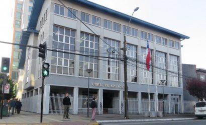 Cuarentena nunca fue publicada en el Diario Oficial: Corte de Puerto Montt acoge recurso de amparo y ordena sobreseer a imputado por delitos contra la salud