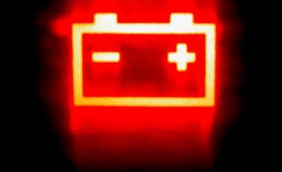 Desarrollan una batería nuclear 'eterna': ¿cargar el móvil será cosa del pasado?