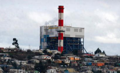 Plazos no coinciden con el Gobierno: diputados aprueban legislar adelanto de la descarbonización