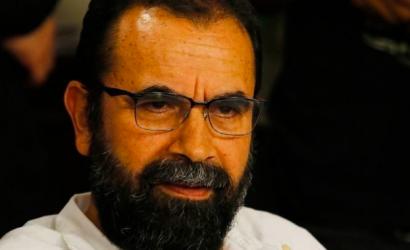 Desbordes y Armada ingresan denuncia contra Hugo Gutiérrez por dichos en contra de la institución