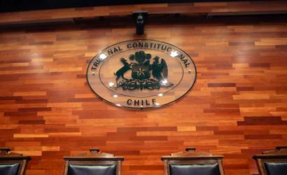 TC detalla las razones para declarar inconstitucional el segundo retiro del 10% de la oposición
