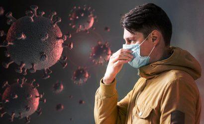Paralelismo entre la epidemia de gripe española y la de COVID- 19