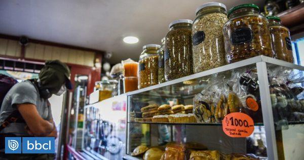 «Cada 15 días cambian reglas»: Pymes acusan poca claridad en definición de «bienes no esenciales»