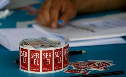 Sorpresa en las elecciones en Chile: por la ley de paridad de género, 11 mujeres deberán ceder a hombres los escaños que ganaron para la Constituyente