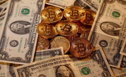 ¿La Reserva Federal finalmente se está poniendo seria sobre el dólar digital en EE.UU.?