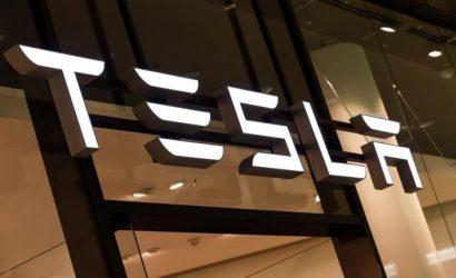 Bitcoin cayó en cerca del 12% tras tuit de Elon Musk diciendo que Testla no lo aceptará como pago