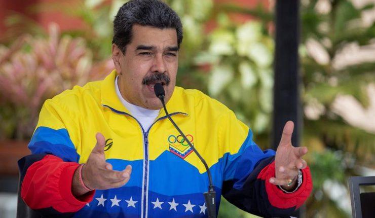 Venezuela sube en 177,78% el salario mínimo integral y lo ubica en US$ 3,54