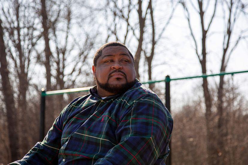 El hombre que puede acabar con la tecnología de reconocimiento facial en Estados Unidos