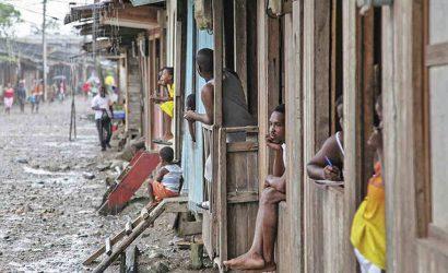 Bolsonaro tenía razón: la cuarentena hizo más pobres a los colombianos