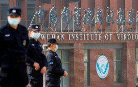 EE.UU. advierte que China enfrentará «aislamiento en la comunidad internacional» si no coopera en la investigación de los orígenes del coronavirus
