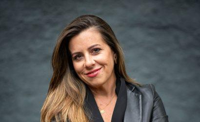 Tere Marinovic: Hoy me rebelo