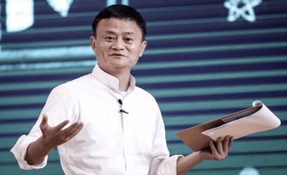 El triste final de Jack Ma, el que era el hombre más rico de China