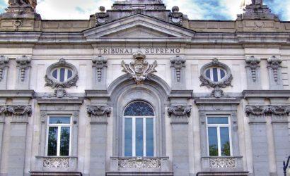 Tribunal Supremo de España anuló el toque de queda y las limitaciones de aforo adoptadas por el gobierno Balear para controlar la pandemia por Covid-19.