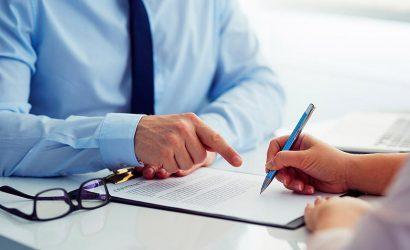 Corte da un mes al presidente del sindicato de corredora de seguros para que transparente gestión