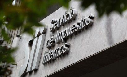 Senado aprobó proyecto que obligará a bancos a informar al SII los saldos superiores a 1.500 UF