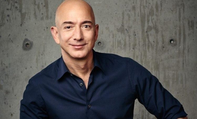 Jeff Bezos viajará al espacio en julio: habrá una subasta para quienes quieran acompañarlo