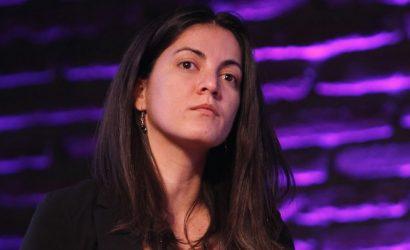 Rosa María Payá y declaración del PC chileno: «Este tipo de retórica tan mentirosa a estas alturas es criminal»