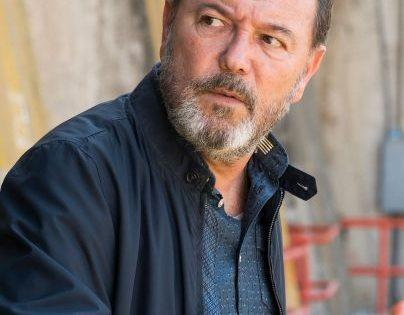 """Rubén Blades: """"¿Hasta cuándo vamos a estar echando la culpa a los gringos en América Latina?"""""""