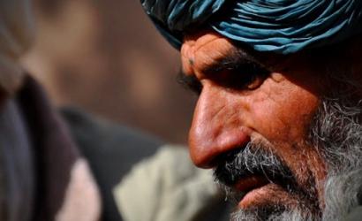 ¿Quiénes son los talibanes?