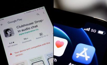 Corea del Sur se convierte en el primer país en obligar a Apple y a Google a aceptar métodos de pagos alternativos