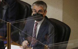 ¿Centralcoins?: Banco Central anuncia que estudiará la emisión de una moneda digital en el país