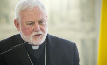 Vaticano a la ONU: Los cristianos son el grupo más perseguido del mundo