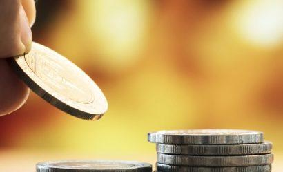 ¿Cuál es el objetivo de la ley de portabilidad financiera?