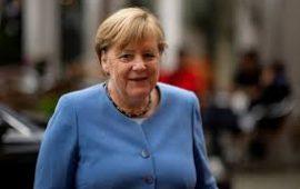 Alemania descarta el «pasaporte covid» para empleados y la vacuna obligatoria