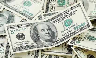 Dólar llega a los $830 en su apertura y la presión inflacionaria continúa preocupando al mercado
